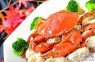 螃蟹有哪些食用禁忌 这些人不能食用螃蟹