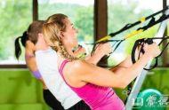 最易犯错的9种锻炼