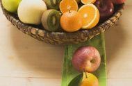 火龙果的功效与作用,吃火龙果有什么好处