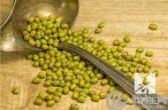 绿豆的功效与作用 吃绿豆有禁忌 吃绿豆要注意哪些问题