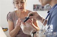 糖尿病的初期症状 糖尿病初期都有什么表现