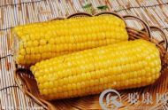 糖尿病人能吃玉米吗 糖尿病人吃玉米行不行