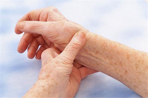皮肤瘙痒外用药