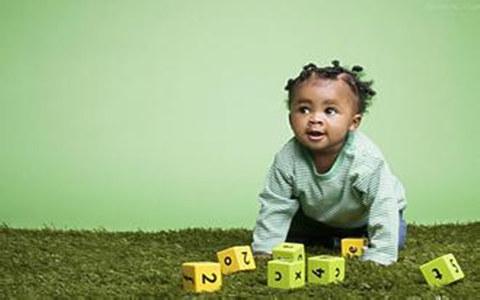 【宝宝破坏行为值得鼓励】宝宝的破坏行为值得鼓励吗