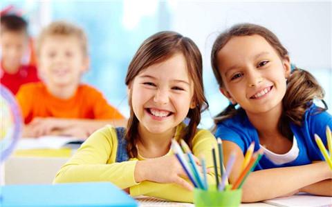 【孩子不去上学怎么办】孩子不去上课的原因