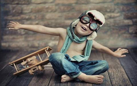 【如何消除孩子的自卑感】自卑感是如何产生的