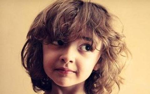 【儿童的心智】成人难以理解的世界
