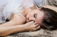 什么是月经不调 月经不调都有什么相关的症状?