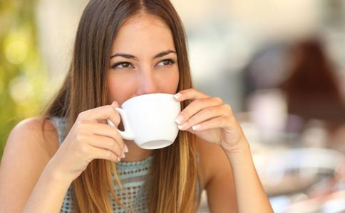 来月经能喝咖啡吗 经期不能喝什么 经期饮食禁忌