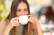 来月经可以喝咖啡吗 喝咖啡什么时候喝比较好