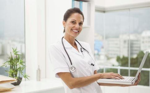 哪些女性容易患附件炎 附件炎怎么检查 女性附件炎怎么治疗