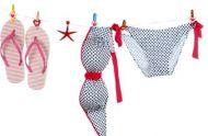 胸部下垂外扩怎么办 女生胸部下垂5个方法巧妙改善