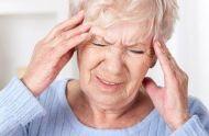 心脑血管疾病的前兆  脑血管病的早期症状都什么表现