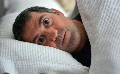 晚睡有什么危害 怎么早睡 如何养成早睡习惯