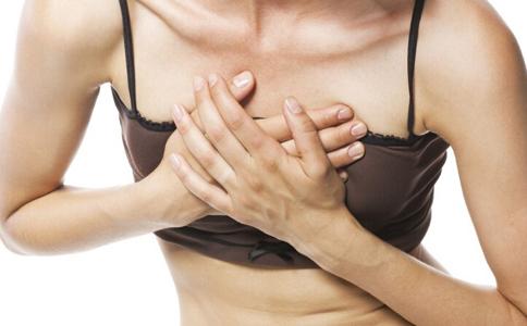 生病有哪些表现 女人如何保护自己的身体健康 女人怎么保护身体健康