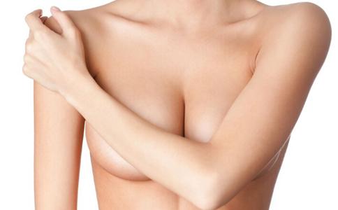 什么习惯对胸部不好 什么习惯会影响乳房健康 如何保护乳房