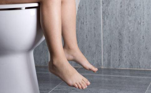 日常怎样才能避免脾胃湿热 脾胃湿热会怎么样 脾胃湿热如何预防