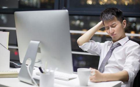 """肾气不足大脑就会变""""懒"""" 摸摸头顶就有效果"""