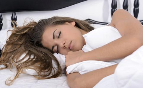 为什么会做噩梦 做恶梦的原因 怎么拥有一个好睡眠