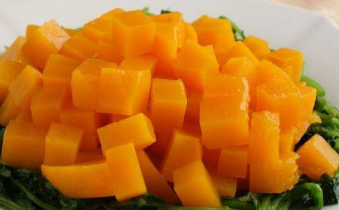 秋季养生水果可以这么吃