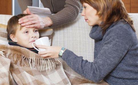 怎么给孩子喂药更安全