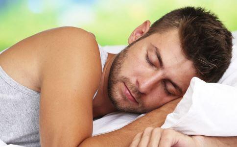 揭秘 男人裸睡的三大好处