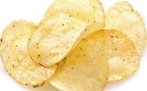 越吃越丑的食物 哪些食物会毁容 毁容的食物有哪些
