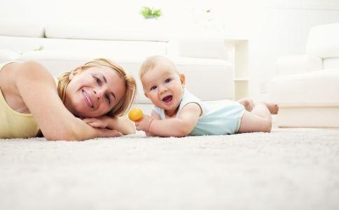产后中医调理 分步骤进行