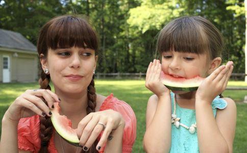 养生方法是什么 养生长寿秘诀是什么 养生有哪些方法