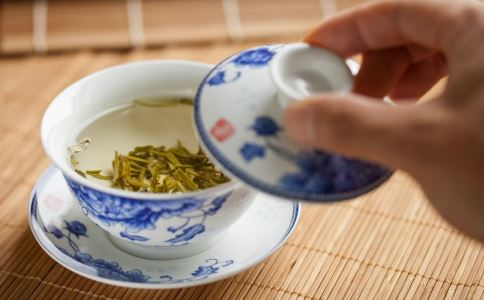 什么水泡茶好喝 井水泡茶怎么样 自来水泡茶好喝吗
