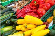 吃这些水果有助于提高睡眠睡眠质量