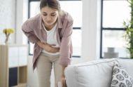 养肝护肝注意这三点习惯