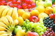 便秘就吃这5种水果