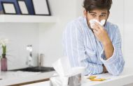 病从口入 感冒时候不能吃这些