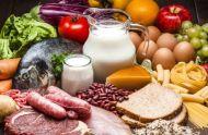 你知道吃什么食物可以帮助软化血管吗