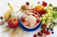 高考临近 给孩子吃这6种食物 帮助睡眠