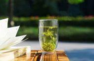 喝茶有讲究 这3杯茶让你健康又养生