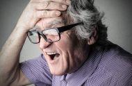 老人脾气容易暴躁可能是缺乏这4种营养素