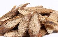 盘点土木香的功效作用以及食用禁忌