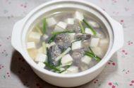 牡蛎的5种健康饮食食谱推荐