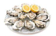盘点牡蛎的功效作用以及食用禁忌
