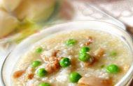 扁豆的6种健康饮食食谱推荐