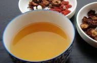川朴的6种健康饮食方法推荐