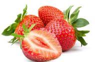 盘点草莓的功效作用以及禁忌