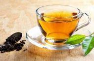 瓜蒌皮的7种健康饮食方法推荐