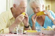 这5类健康食物老年人一定要吃