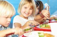 想让孩子赢在起跑点这些营养素要摄取足够