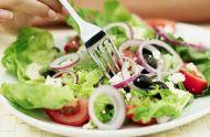 男性养生需补充5大营养元素:蛋白质铁锌