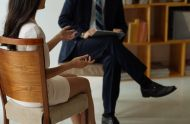 聪明女人一定要懂的男人心理学的方法是什么