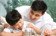 男孩性早熟的表现 男孩性早熟有哪些症状